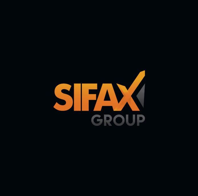 SIFAX Companies