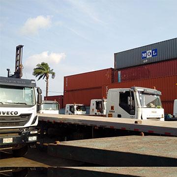 haulage-new