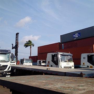 haulage-new2