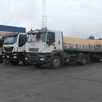 haulage-slide3