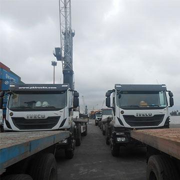 haulage-slide4