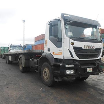 haulage-slide5