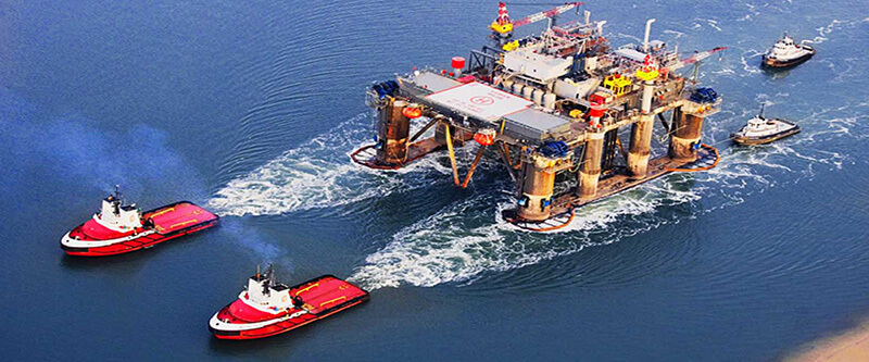 SIFAX Marine – SIFAX Group