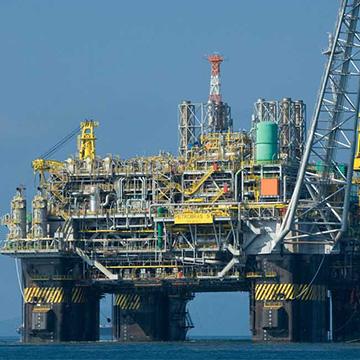 oil-slide2