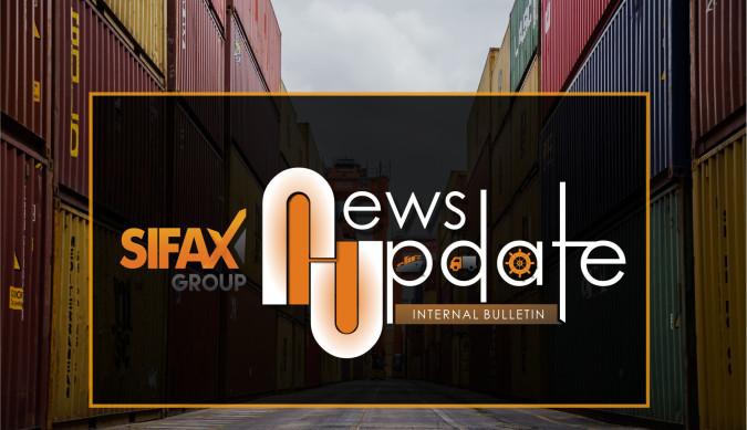News Update WebBanner