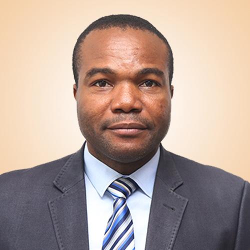 Olushola Adebote