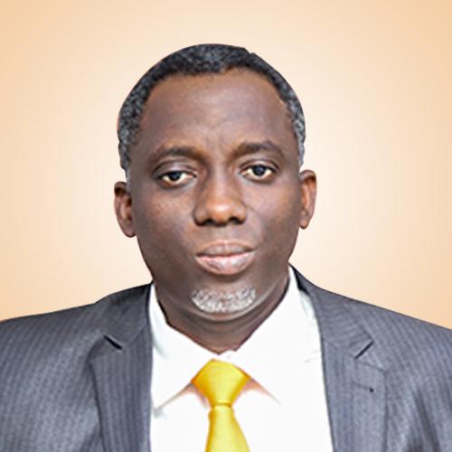 Oluwakayode Alonge